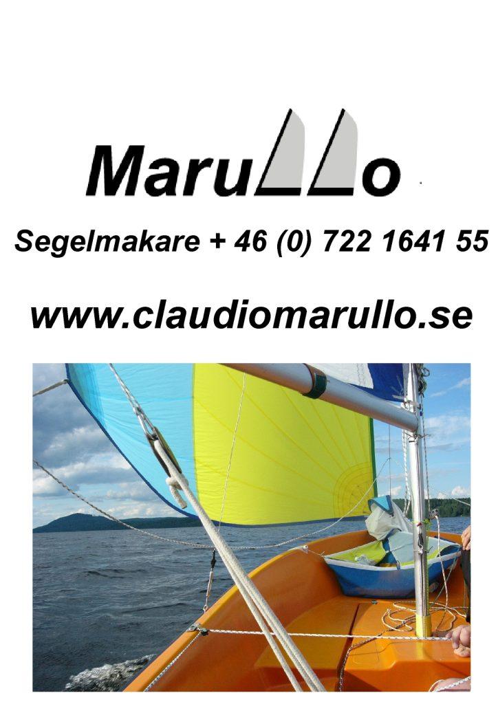 Marullo Segelmakare